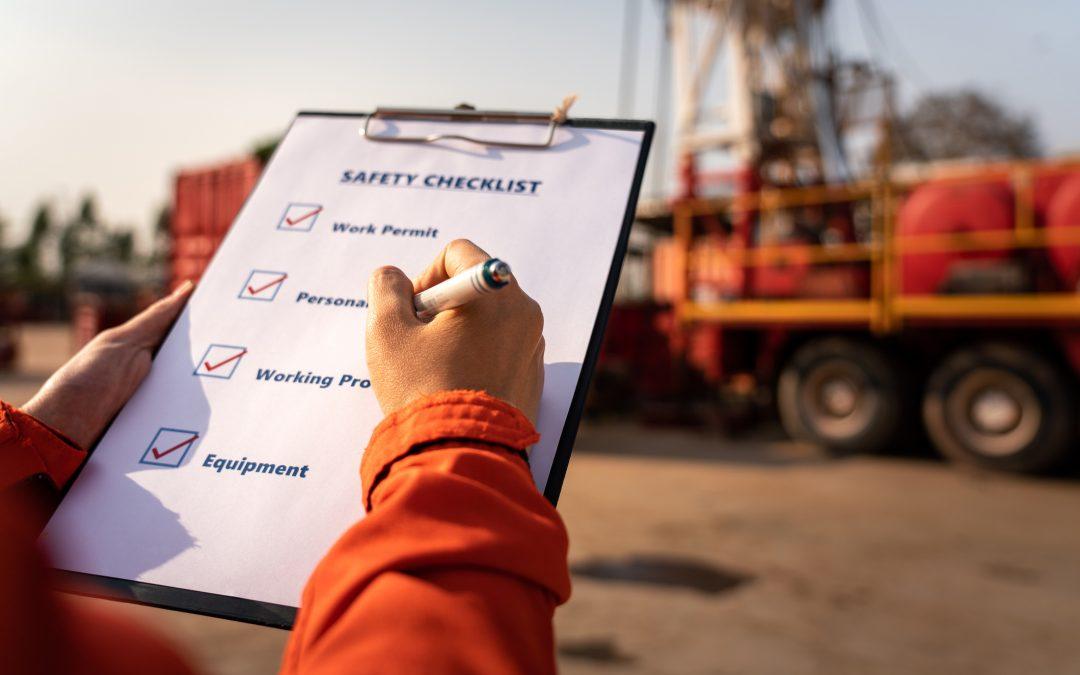 Análise preliminar de riscos: o que é e como implementar